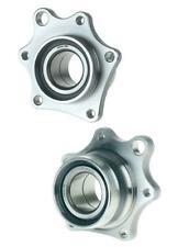 Element Drivers Side REAR WH512262 Wheel Bearing