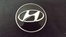 Hyundai Santa Fe Genesis OEM Wheel Center Cap 52960-2M000