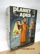 Planet of the Apes-Addar-Dr. Ciria OVP
