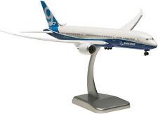 Schabak Verkehrsflugzeuge Modelle