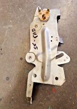 1955 CADILLAC DASH HEAT CONTROL SWITCH $165