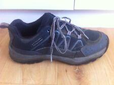 Men's  KATHMANDU Hiking Walking Shoes AUS Size 9  Brown  Activewear Waterproof