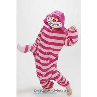 Cosplay Anime Pyjamas Costume Hoodies Animal Adult Onesie35 Unisex Fancy Dress U