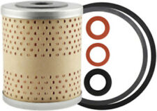 Engine Oil Filter fits 1956-1964 Plymouth Fury Valiant Belvedere,Savoy  HASTINGS