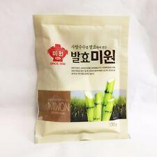 100g Korean Ferment Powdered Seasoning Miwon Savory Taste, Umami Reduce Salt