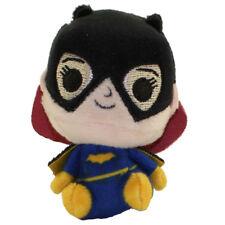 Funko Mystery Mini Plush - Batman Series 1 - BATGIRL (3 inch) - New