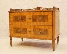 Antike Original-Art Déco-Kommoden (bis 1945) günstig kaufen | eBay