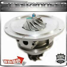 Turbo Cartridge FOR 1999-2004 Ford Ranger 2.5L D HS 2.5   RHF5 WL84 Turbocharger