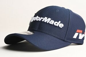 NEW! TOUR ISSUE! Taylormade M5/M6 TP5 Hat FROM TOUR VAN