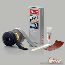 VELUX Pflege-Set ZZZ 220 für Kunststoff/Holz-Fenster