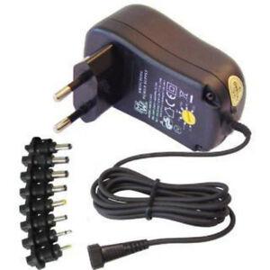 MW3N06UGS Eco-friendly 600mA(max) POWER SUPPLY = MWMA06 EU