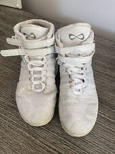 Nfinity Titan Cheer Shoes 6.5
