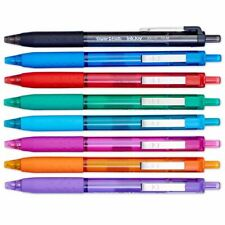 InkJoy 300Rt Retractable Ballpoint Pens 1.0mm 24/Pkg-Assorted -1945926