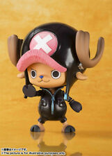 Bandai Figuarts Zero - ONE PIECE FILM GOLD Ver. Tony Tony Chopper (JAPAN)