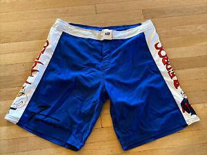 MMA Short. New Size 40