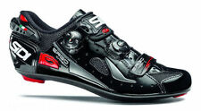 SIDI Road Cycling Shoes for Men