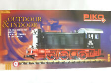 Piko 37530 G-Diesellok V 36 DB III