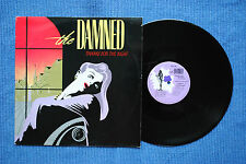THE DAMNED / MAXI DAMNED 1 T / 1984 ( GB )