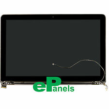 "13"" Apple MacBook a1278 pieno equivalenti Pro LED Schermo LCD assieme a metà 2012"
