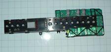 GENUINE OEM MAYTAG DISHWASHER CONTROL BOARD #99002365 #99002824 #6 917096