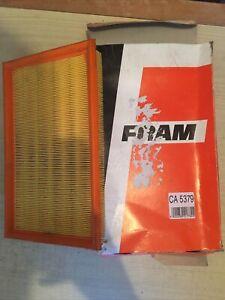 Fram CA5379 Air Filter