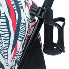 Travel Walk Baby Pushchair Stroller Water Coffee Milk Cup Bottle Drink Holder 8C