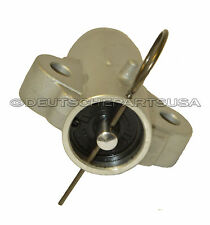 HYDRAULIC TIMING BELT TENSION TENSIONER ADJUSTER for KIA Hyundai 24410-3E500