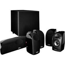 Polk Tl1600 Tl1 Speaker System - New Open Box