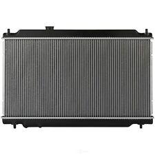 Radiator Spectra CU1741 fits 94-01 Acura Integra