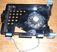 Dell Hard Drive Caddy & Fan for Optiplex 780 760 755 745 SFF