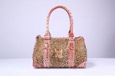Shoulder Bag Vintage Handbags