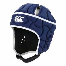 Canterbury CCC CLUB PLUS Headgear - Navy - Sizes SB - XL