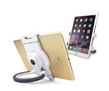 Accessori bianco Universale per tablet ed eBook Samsung