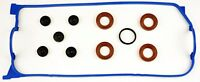 ROCKER COVER GASKET SET FOR HONDA HR-V (GH) 1.6 16V 4WD (1999-2017)