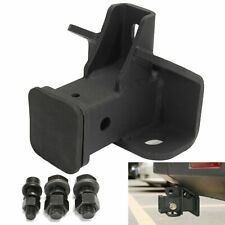 Tow Towing Trailer Hitch Receiver Mount For Land  LR3/LR4 Range