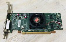AMD ATI Radeon graphics card p/n 7120236200G