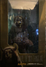 Where The Wild Things Are: Judith - Vinyl Collectible Doll
