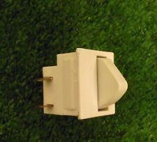 Frigorifero Congelatore Bosch KGV28323GBF Lampada SWICH
