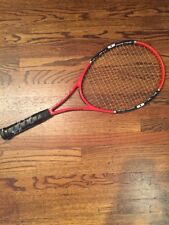 Head Flexpoint Radical Tour MP Tennis Racquet FXP 4 5/8 (A#138)