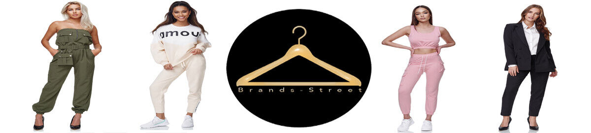 Brands-Street