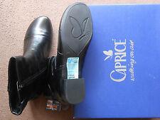 *Anti shok schuhe, Made in Germany! Wenn ein Schuh dann von *CAPRICE, Größe:37,5