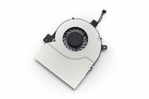 NEW CPU Fan for ASUS K55V K55VD A55A A55V A55VD K55VM