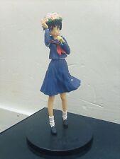 Statuette TO ARU KAGAKU NO RAILGUN: UIHARU KAZARI(Figurine de 17cm)-TAITO Figure