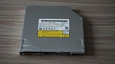 UJ265     SATA  Slot-in Blu-ray rewritable BD-RW drive with eject button