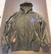 Nike Air Jordan Chinese Year Hooded Jacket - Large L -