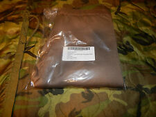 US ARMY POLYPROPYLENE DRAWERS LONG UNDERWEAR SMALL COLD WEATHER  MILITARY