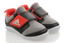 21 scarpe da ginnastica sintetico per bambini dai 2 ai 16 anni
