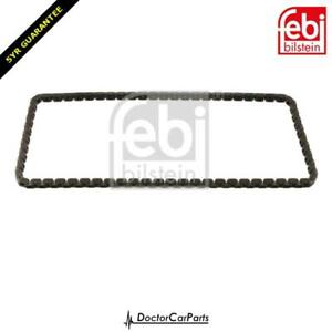 Timing Chain FOR VOLVO V50 04->12 CHOICE2/2 1.8 2.0 Estate Petrol 545