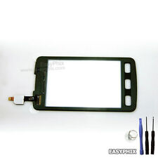 Digitizer Touch Screen Glass Replacement for Samsung Galaxy Xcover S5690