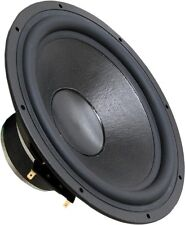 Ciare HW251N woofer 250mm - power max 240W